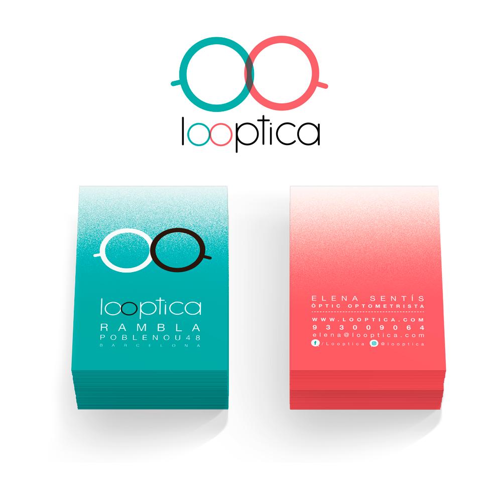 logos1-02