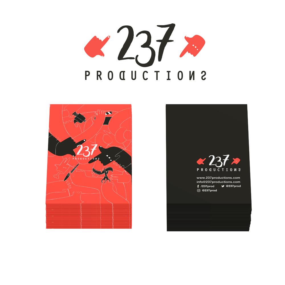logos1-03